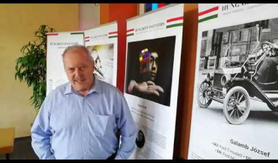 Beszámoló a 17. Nyugat-Európai Magyar Presbiteri Konferenciáról