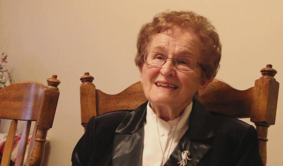 90 éves a Wellandi Magyarok Nagyasszonya Templom
