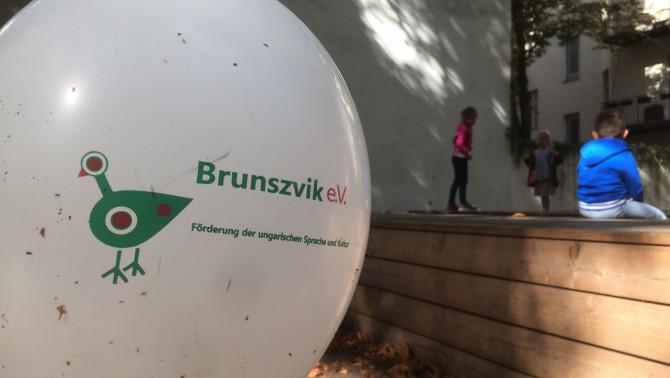 Brunszvik