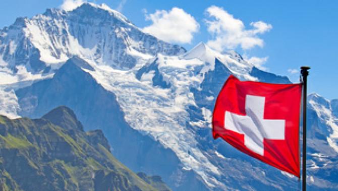 Sikeres magyarok Svájcban