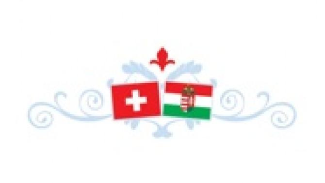 Svájci magyarság