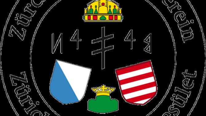 Zürichi Magyar Egyesület