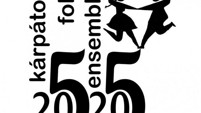 Kárpátok 55