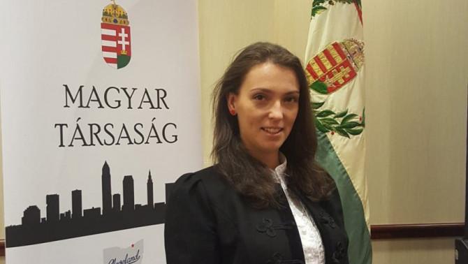 59. Magyar Kongresszus