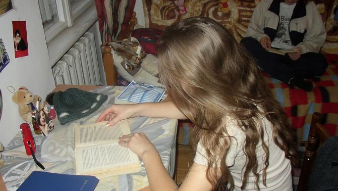 Rákóczi ösztöndíj határon túli magyar fiataloknak
