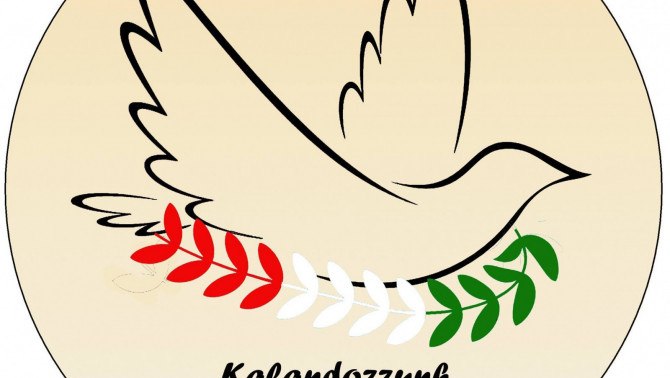 Kalandozzunk határok nélkül magyarul