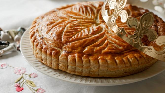 galette-des-rois-