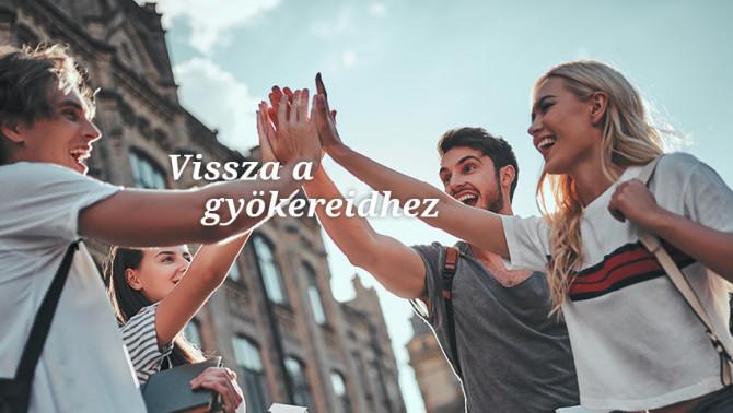 diaszpora_felsooktatasi_osztondijprogram