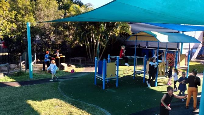Újra indul a közös játék a Brisbane-i Magyar Iskolában
