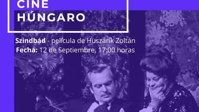 uruguay magyar filmek