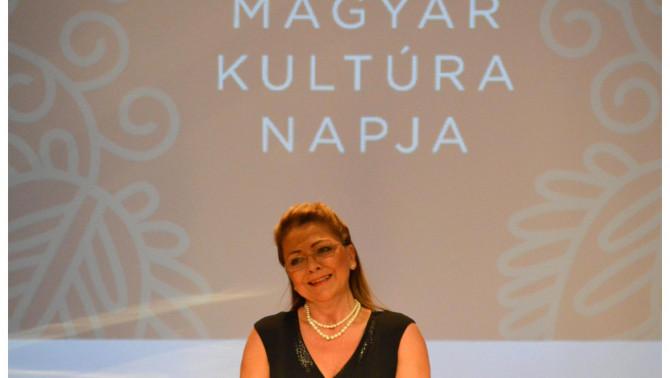 Magyar Kultúra Napja Bécsben