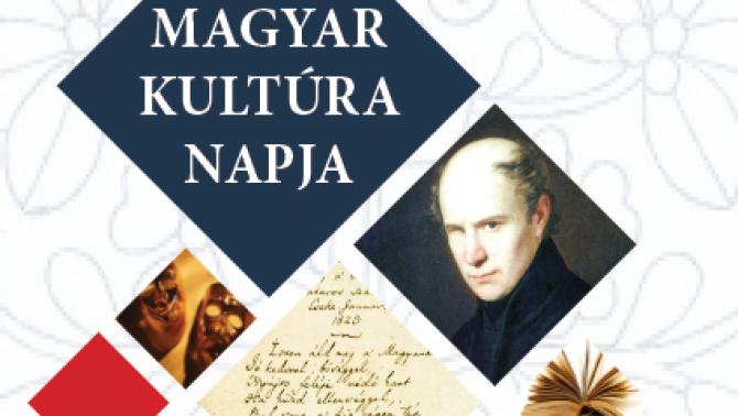 Bécs - a Magyar Kultúra Napja