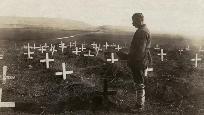 forrás: http://www.armemuseum.se/utstallningar/ungerns-krig-genom-fyra-vintrar/