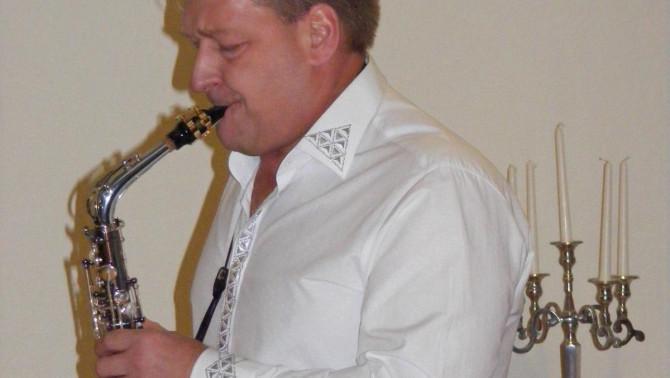 Péter Norbert
