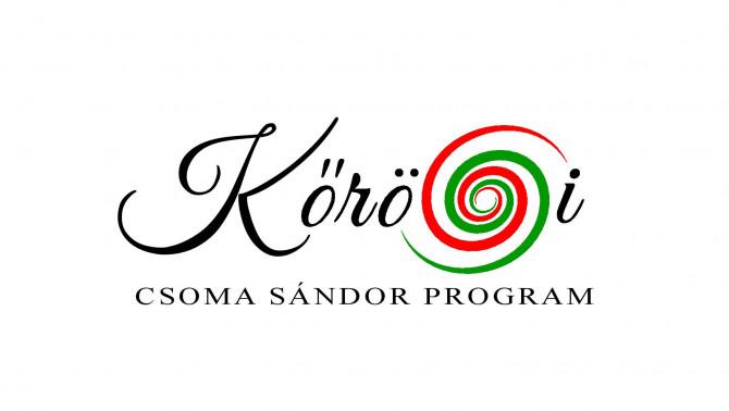 logo_kcsp