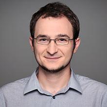 Maxim Róbert (2017)