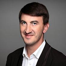 Cseh Csaba (2017, 2018)