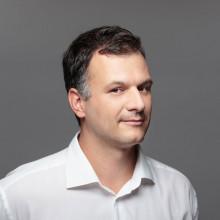 Pacsura Dávid István (2017, 2018, 2019)