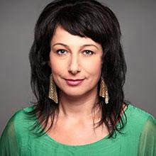 Benedekffy Katalin (2017)