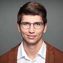 Heil Kristóf Mihály (2017)