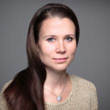 Rozsnyói-Zsolczer Csilla (2017)