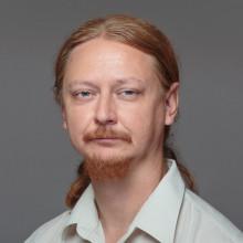Adamek Norbert