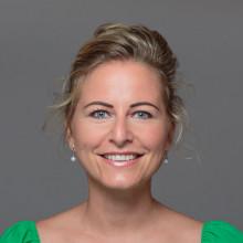 Bodnár Erika (2018, 2019)