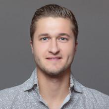 Kovács Dénes Zoltán (2018, 2019)