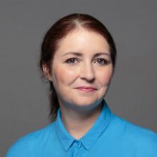 Kürti Adrienn (2018)