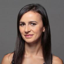 Nagy-Portik Katalin (2018, 2019)