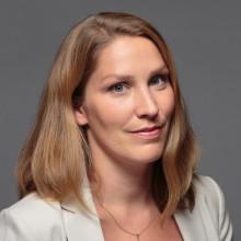 Némethné Scherman Piroska Mária (2018, 2019)