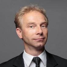 Stermeczki András (2018)