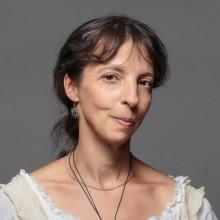 Stermeczki Andrásné Krisztina (2018)