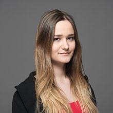 Constantinovits Kinga Katalin (2019)