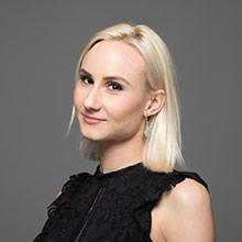 Lázár Anna Dóra (2019)