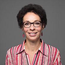 Lévainé dr. Kovács Marian (2019)