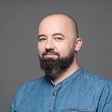 Tóth Csaba (2019)