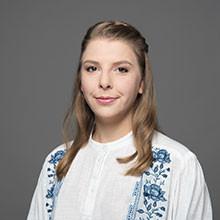 Tóth Stefany Júlia (2019)