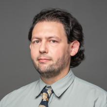 Szabó Bertalan Péter (2019)