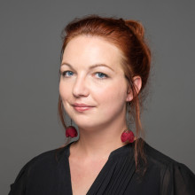 Bálint Erzsébet (2019)
