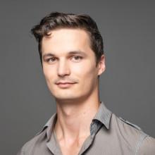 Márton Csaba (2019)