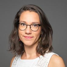 Manninger Katica (2019)