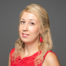 Mártonffy Réka Julianna (2019)