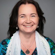 Nyitrai Marianna (2019)