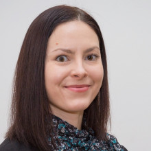 Vágási-Kovács Anna