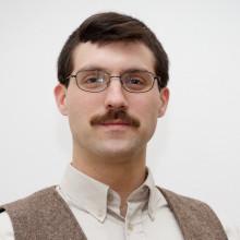 Tóth András (2020)