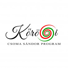 korosi.program képe