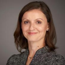 Gordos Katalin (2016)