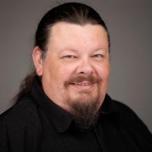 Ézsiás Péter (2016)
