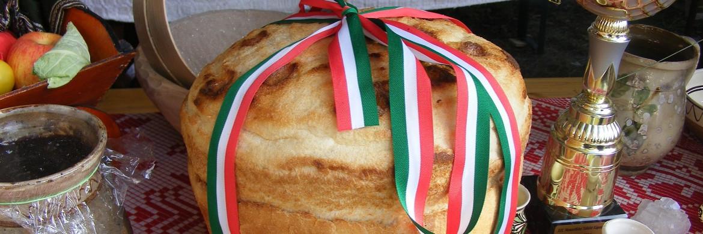 kenyér_nemzetiszalag